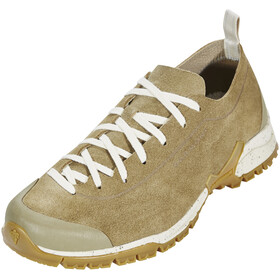 Garmont Tikal Shoes Women Sand